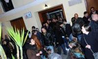 Skepto International Film Festival 2012