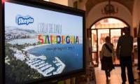 Skepto International Film Festival 2011